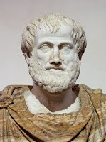 Aristotle_Altemps_Inv8575