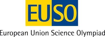 EUSO_Logo