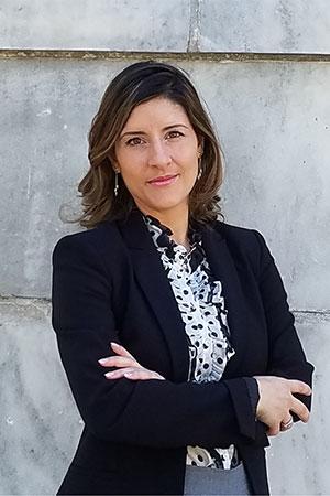 Maria-Tsiarli