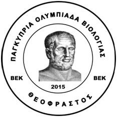 Theophrastus-1st-High-Schoo