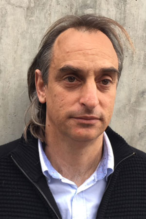 Dr.-Constantine-Fanis